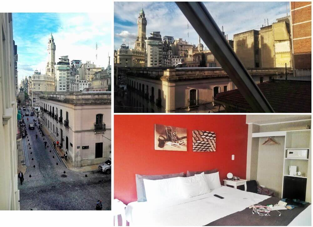 hotel san telmo (1000x725)