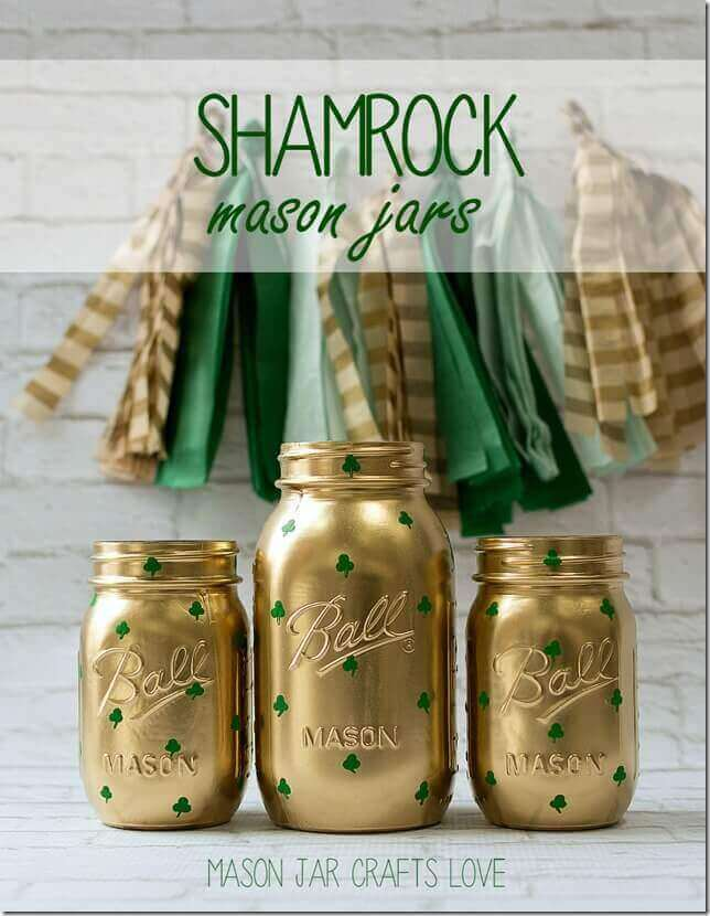 shamrock-mason-jars-st-pats-day-decor_thumb