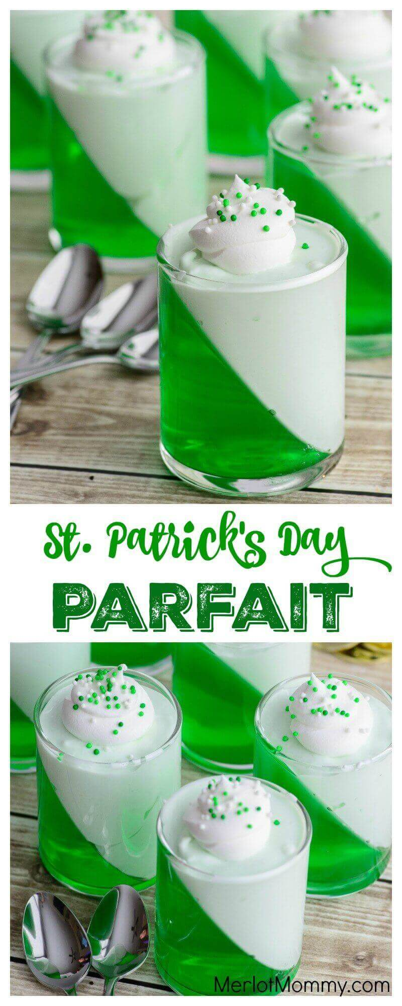 st-patricks-day-partfait