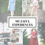 MY EXPERIENCES WITH ZAFUL OVER THE YEARS