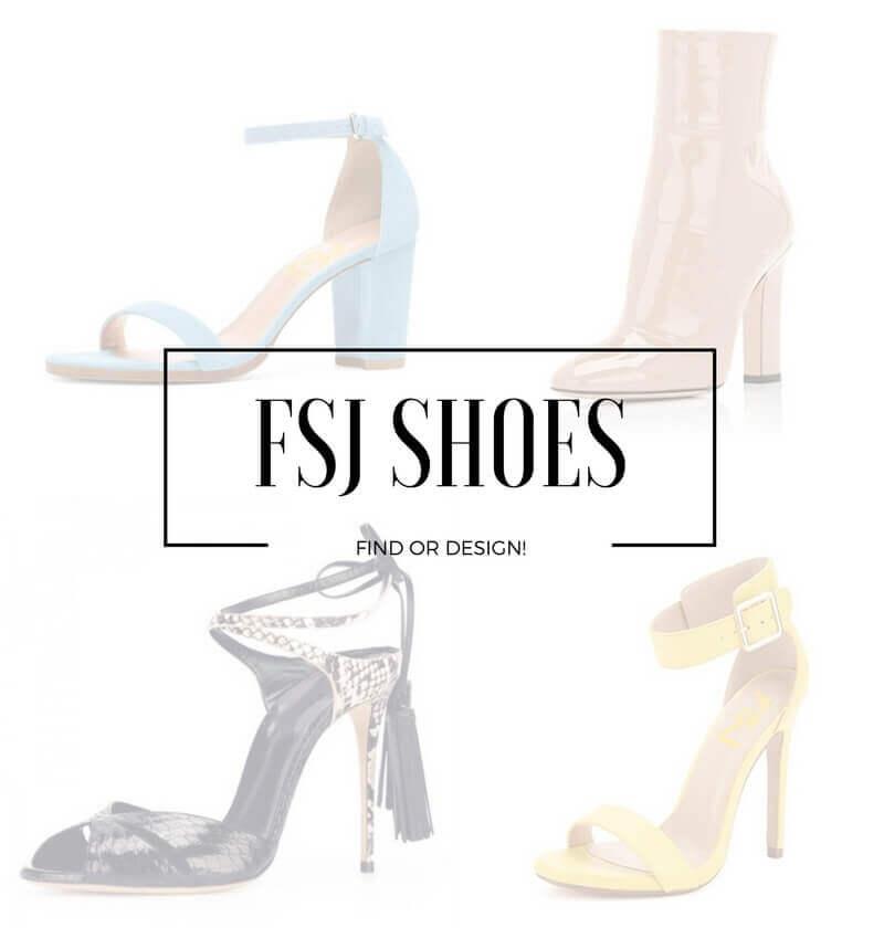 FSJshoes Womens FSJ Shoes Women's Turquoise Wedding Heels