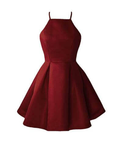 6 Different Styles For Valentine S Day Dresses