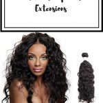 IT'S ALL IN YOUR HEAD: BESTHAIRBUY EXTENSIONS