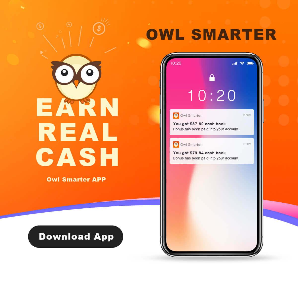 OwlSmarter