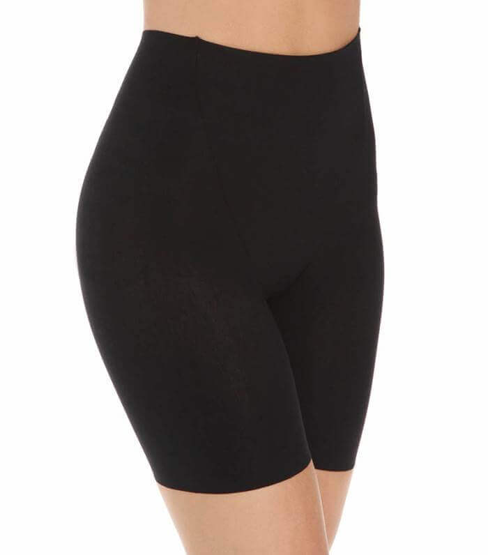 high wasited bottoms shapewear