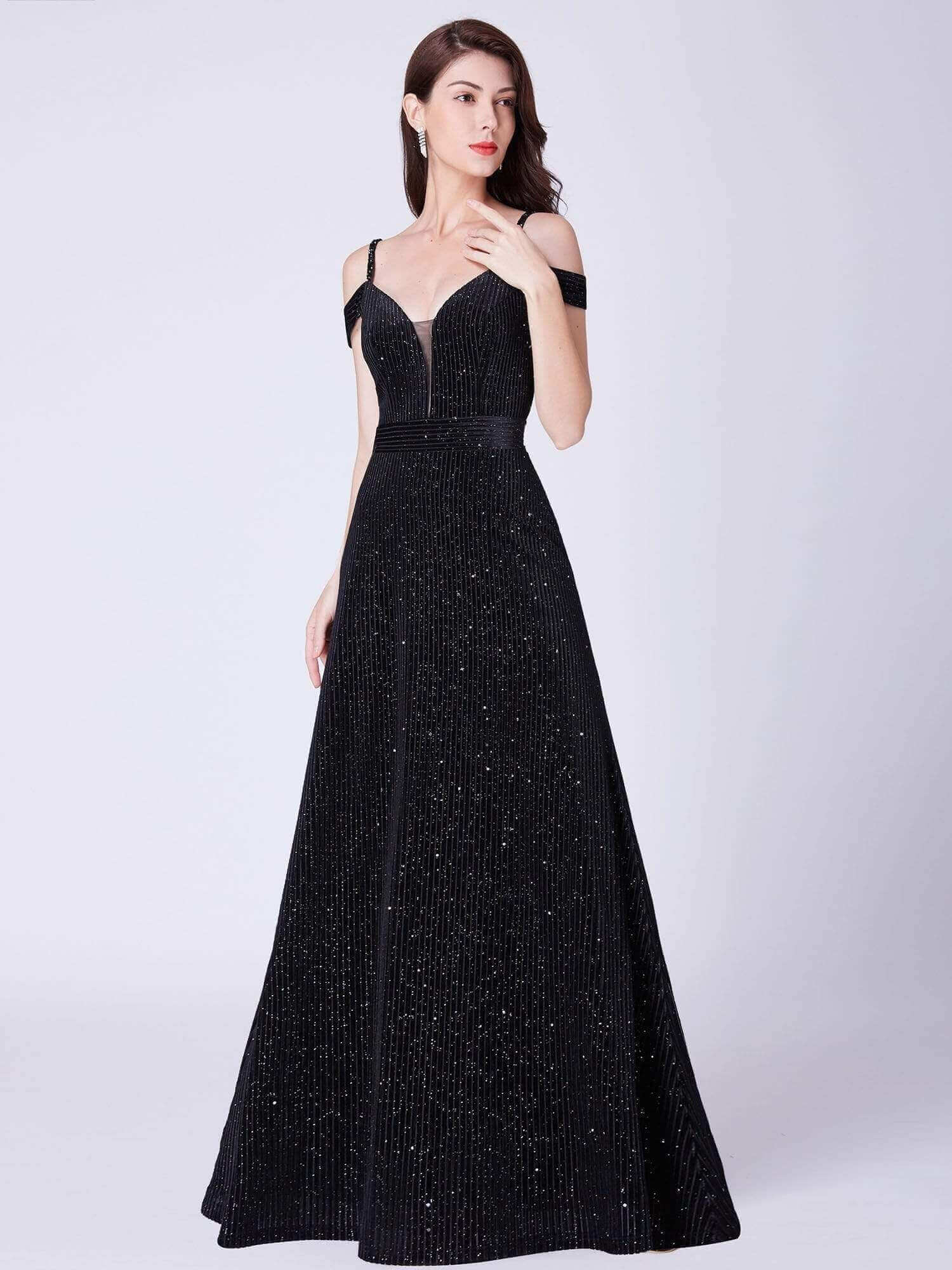 ever pretty expensive looking yet affordable cheap gown