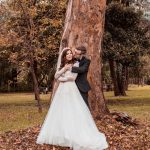 5 TIPS FOR PLANNING AN AUTUMN WEDDING