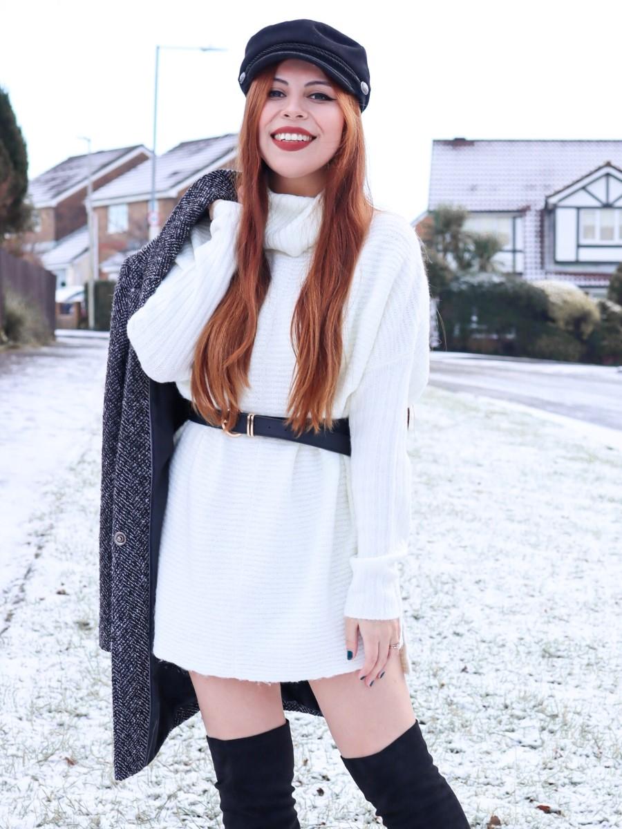 deborah ferrero style by deb snow