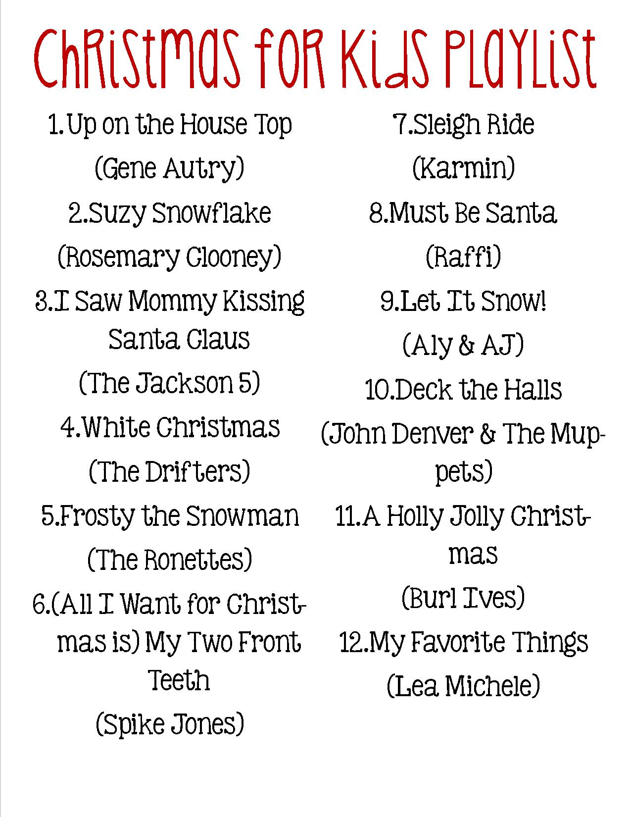 Christmas-Playlist3