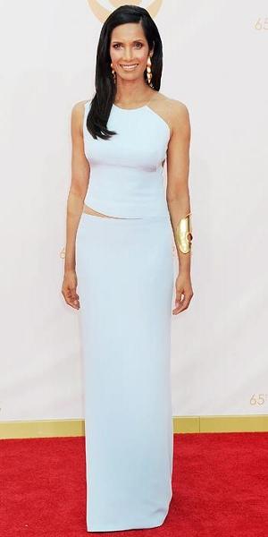Padma Lakshmi - Kaufmanfranco (300x600)