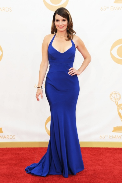 65th Primetime Emmy Awards - Arrivals