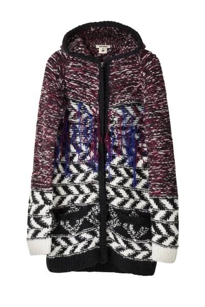 abrigo maxi de lana con capucah (400x600)