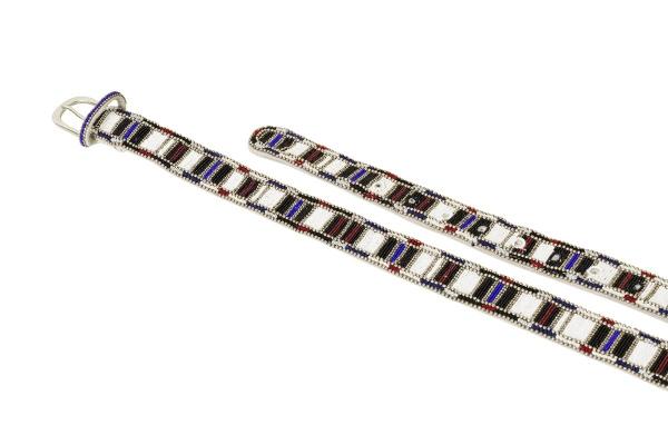 accesorio iconico cinturon finiyo de cientos de cuentas de colores (600x400)