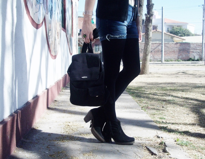 backpack-90s-trend-fall-fashionblogger-streetstyle09