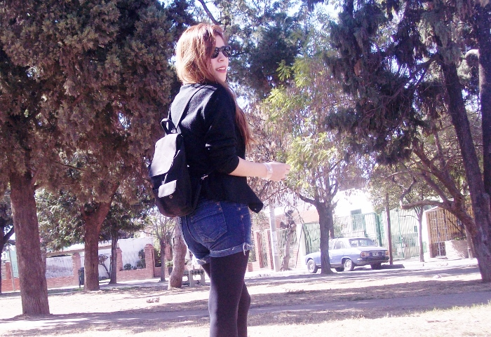 backpack-90s-trend-fall-fashionblogger-streetstyle12