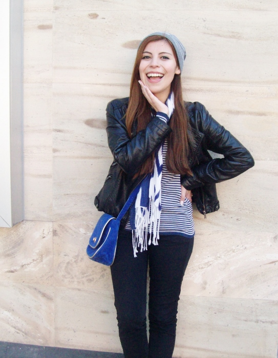 beanie-biker-leather-jacket-fallstyle-streetstyle-fashion-blogger01