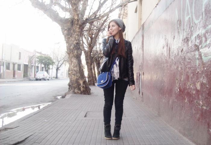 beanie-biker-leather-jacket-fallstyle-streetstyle-fashion-blogger02