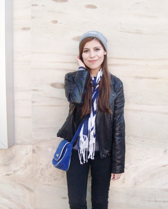 beanie-biker-leather-jacket-fallstyle-streetstyle-fashion-blogger03
