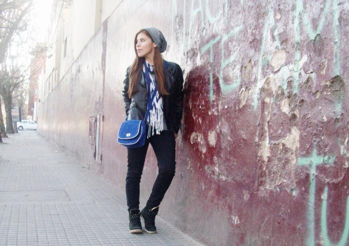 beanie-biker-leather-jacket-fallstyle-streetstyle-fashion-blogger06