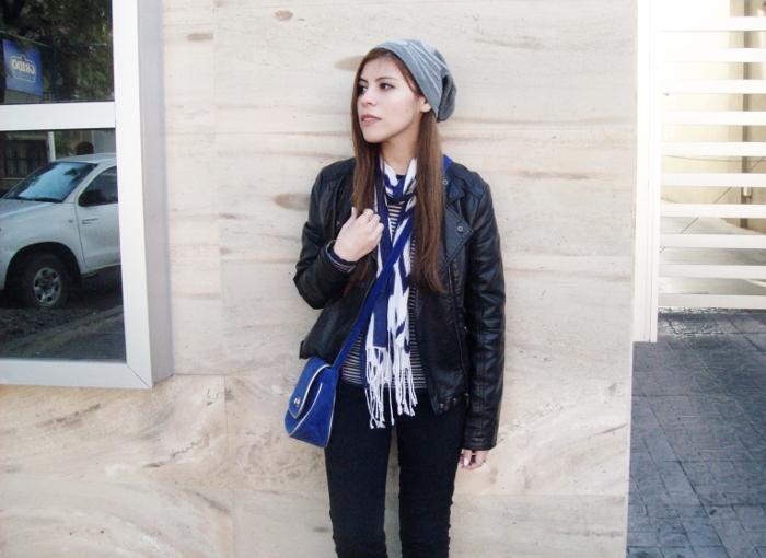 beanie-biker-leather-jacket-fallstyle-streetstyle-fashion-blogger08