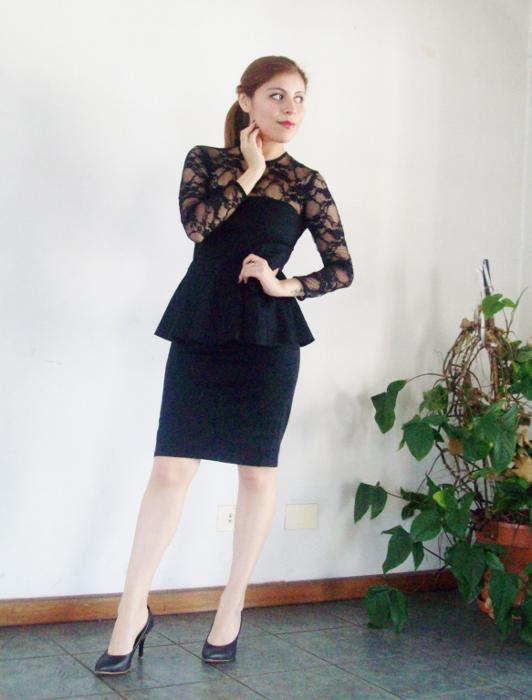 black-dress-cocktail-lace-peplum-winter2015-streetstyle-lbd-02