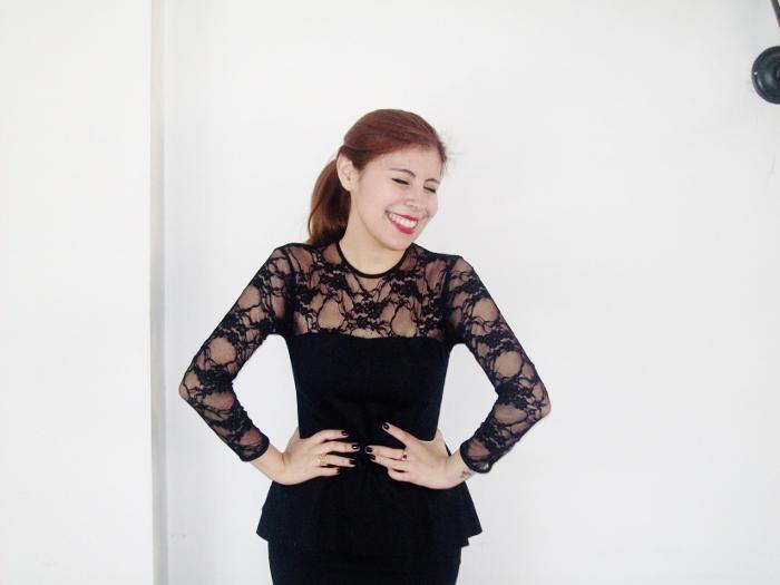 black-dress-cocktail-lace-peplum-winter2015-streetstyle-lbd-05