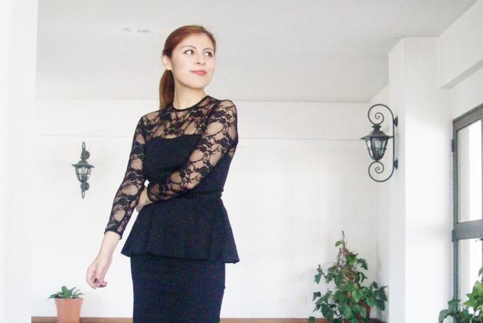 black-dress-cocktail-lace-peplum-winter2015-streetstyle-lbd-11