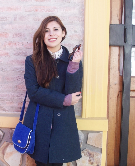 blue-coat-shirt-jumper-streetstyle-fashion-blogger03