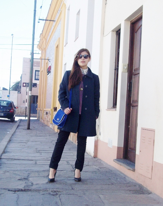 blue-coat-shirt-jumper-streetstyle-fashion-blogger04