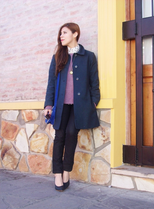 blue-coat-shirt-jumper-streetstyle-fashion-blogger05