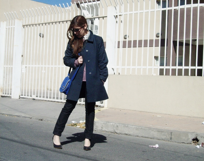 blue-coat-shirt-jumper-streetstyle-fashion-blogger10