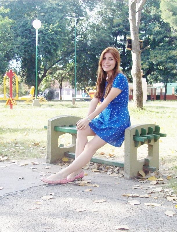 bluedress10