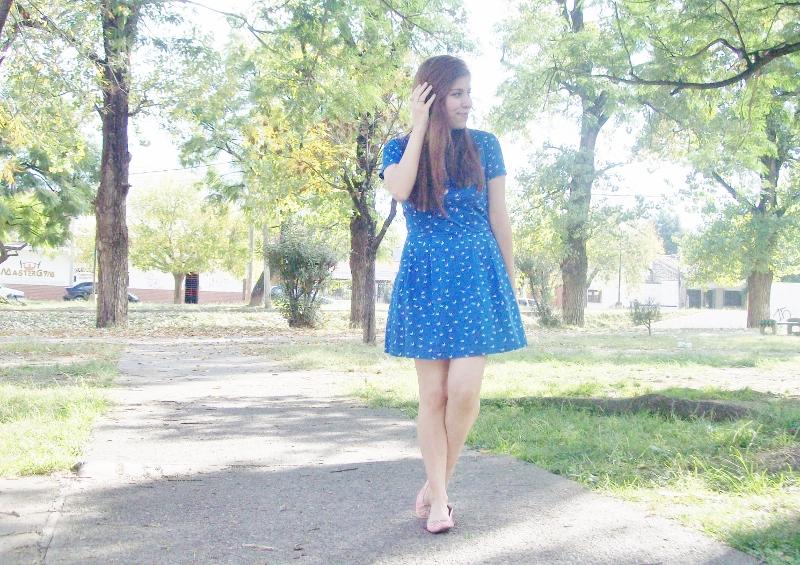 bluedress5
