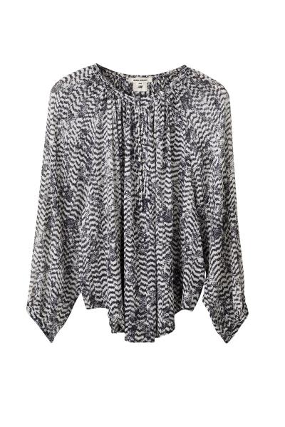 blusa estampado jaspeado (400x600)