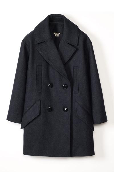 chaqueta estilo marinero (400x600)