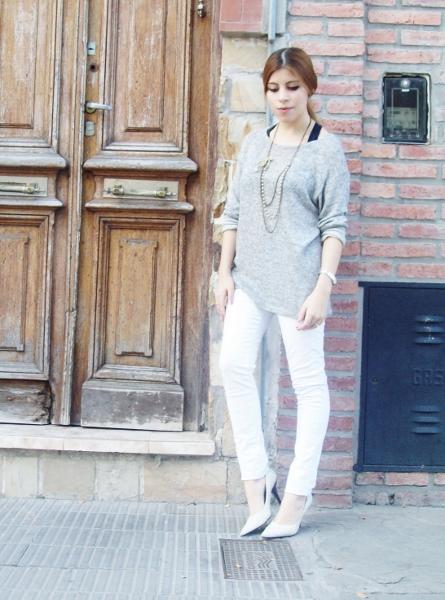 effortless-look-white-silver62324