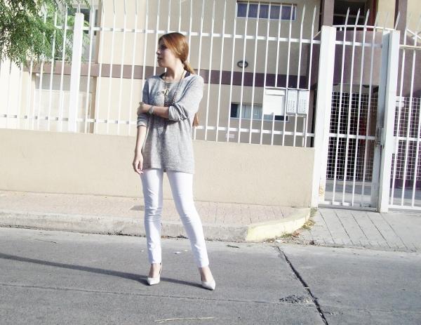 effortless-look-white-silver75298