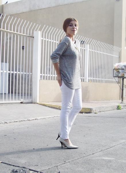 effortless-look-white-silver75987