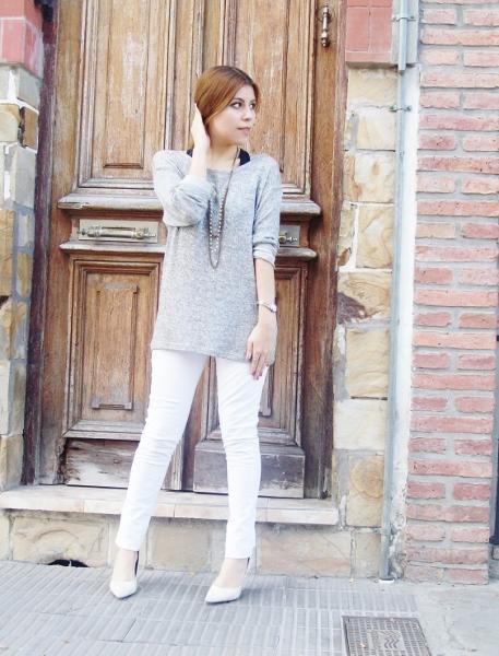 effortless-look-white-silver78932