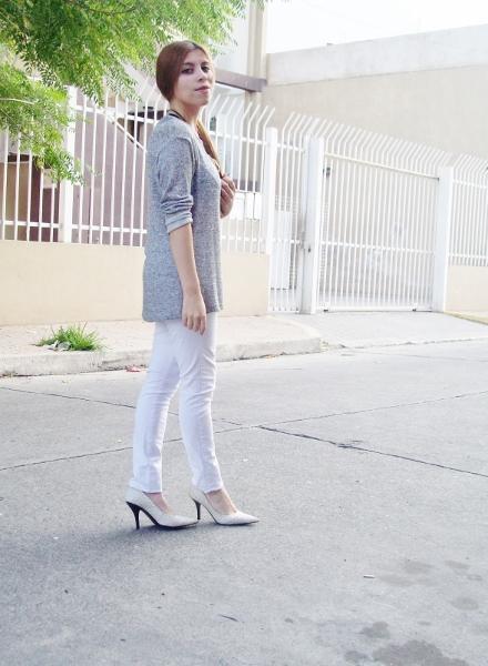 effortless-look-white-silver87979