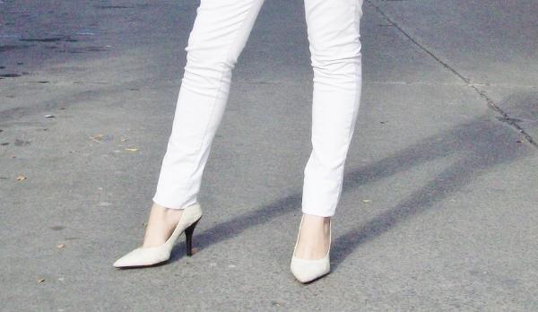 effortless-look-white-silver982080