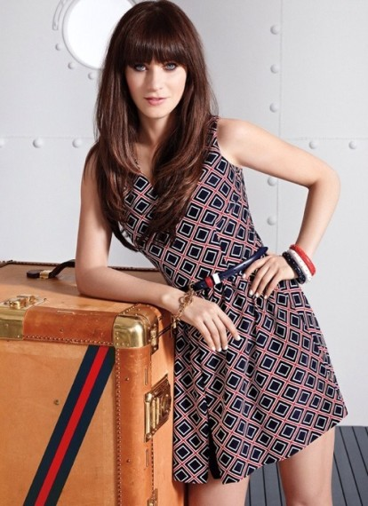 from-zooey-deschanel-to-tommy-hilfiger-1