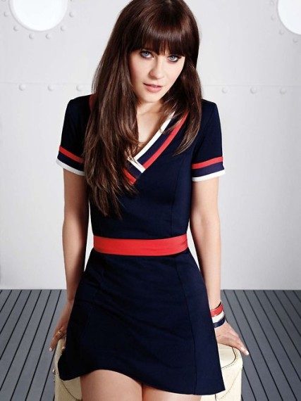 from-zooey-deschanel-to-tommy-hilfiger-6