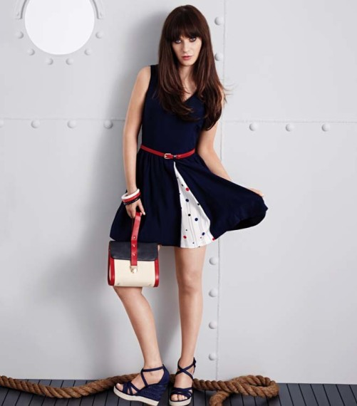 from-zooey-deschanel-to-tommy-hilfiger-7