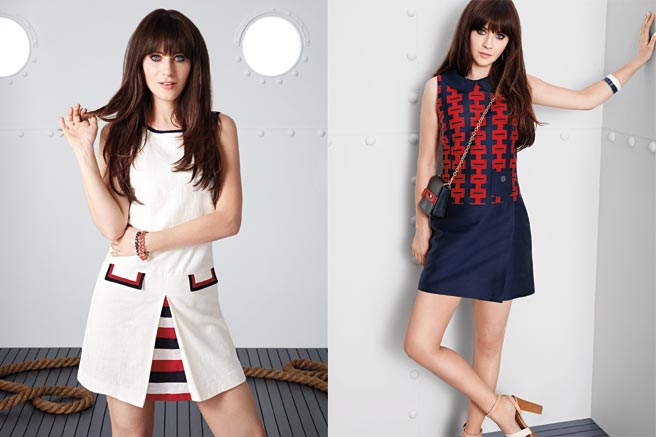 from-zooey-deschanel-to-tommy-hilfiger-lookbook