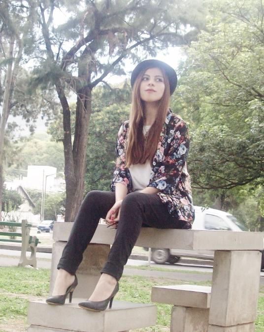 kimono-floral-fall2015-summer2015-boho-chic-streetstyle01
