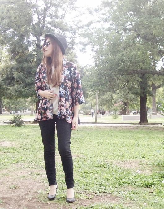 kimono-floral-fall2015-summer2015-boho-chic-streetstyle03
