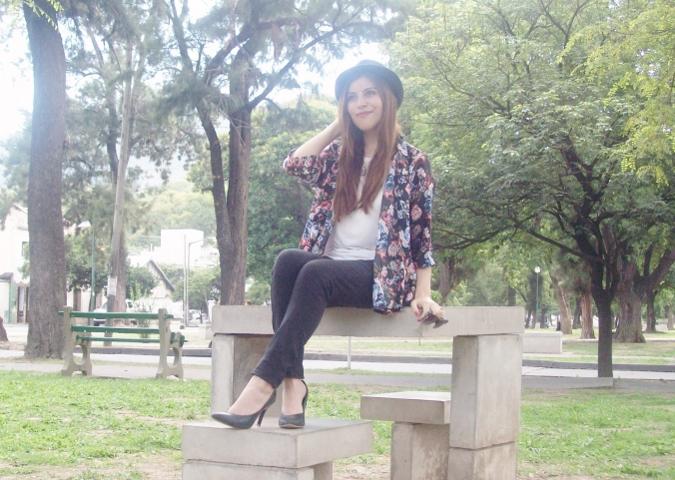 kimono-floral-fall2015-summer2015-boho-chic-streetstyle12