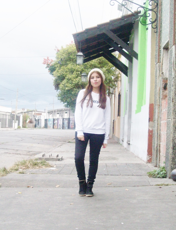 meow-jumper-cat-beanie-ootd-fashion-blogger-streetstyle-argentina02
