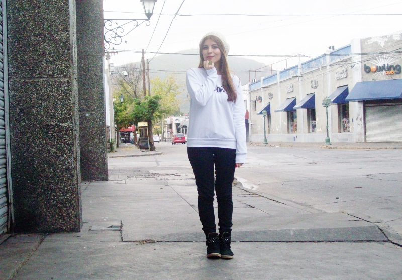 meow-jumper-cat-beanie-ootd-fashion-blogger-streetstyle-argentina07